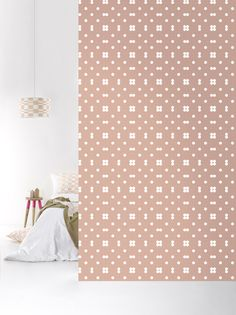 New collection www.roomblush.com #wallpaper #posters #cushions #lampshades #sparkling
