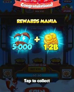 Coin Master Free Spins Hack 2020 To Get Unlimited Spins Coins Cheats Tuto How To Get Free Spin Master Coin Update Astuce Jeux Jeux Application Jeux Gratuit