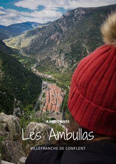 Andorra, Beaux Villages, Pyrenees, Belle Photo, Trek, Photos, Hiking, France, Mountains