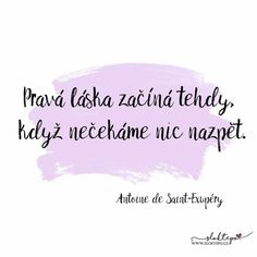 Pomáhej lidem, i když víš, že ti to nemohou vrátit zpět. Pomáhej bez očekávání. Laskavost z tebe dělá úžasného a krásného člověka. ❤️☕ #sloktepo #motivacni #hrnky #miluju #kafe #citaty #mojevolba #darek #domov #stesti #laska #rodina #czechgirl #czechboy #czech #praha #novinka Motto, Just Love, Quotations, Motivational Quotes, Humor, Words, Funny, Life, Inspiration