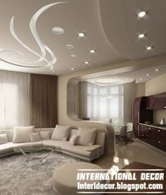 modern wooden ceiling design for living room 2016 i need to decorate my false designs roomwooden 15 pop ideas