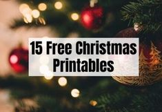 15 Amazing Free Christmas Printables You Need To See Fun Valentines Day Ideas, Valentines Diy, Mason Jar Diy, Mason Jar Crafts, Free Christmas Printables, Free Printables, Air Cleaning Plants, Money Making Crafts, Valentine's Day Diy