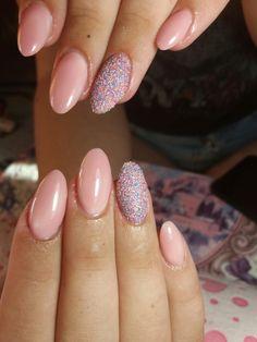 #nails #nailsale