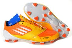Soccer Shoes for cheap! Cheap Soccer Shoes, Soccer Boots, Nike Shoes Cheap, Nike Shoes Outlet, Cheap Nike, Messi Soccer Cleats, Futsal Shoes, Athletic Gear, Tennis