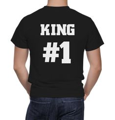 7ec4333c23 18 Best Hoodies images | King, queen sweatshirts, Boyfriends, Couple ...