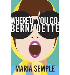An irresistibly funny, brilliantly original coming-of-age novel