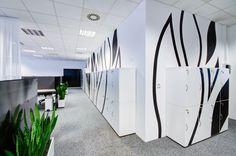 www.parfums.cz - naše nové pracovní prostory