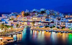 Greece<3