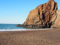 Tennessee Valley Stroller Hike in Mill Valley