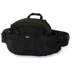 Lowepro Inverse 100 AW Beltpack Camera Case