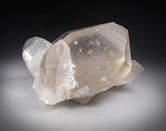 japan law twin crystal - Google Search