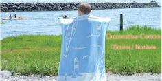 Enjoy 20% OFF + Free Shipping on orders over $75 Sale ends 7/11/15  USE CODE: SUMMERSALE  Comfy Summer Throws. Visit us at www.lalapatoot.com #lalapatoot    #throwsblankets   #homedecor   #sale   #promotion