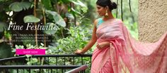 Buy Designer Blouses online, Custom Design Blouses, Ready Made Blouses, Saree Blouse patterns at our online shop House of Blouse from India. Designer Blouses Online, House Of Blouse, Saree Blouse Patterns, Sarees Online, Blouse Designs, Festive, Custom Design, Sari, Contemporary