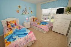 Villa vacation rental in Kissimmee, FL, USA from VRBO.com! #vacation #rental #travel #vrbo