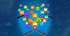 The mobile web app is quicker and less expensive than the native mobile app routing, particularly when the goal is to help a wide scope of devices. Application Development, Mobile Application, App Development, Mobile Web, New Mobile, Make A Quote, Interesting Blogs, Any App, Best Resolution