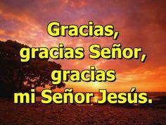 PSTC 044 Gracias - Marcos Witt - YouTube