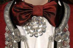 Accessories, Beauty, Om, Fashion, Moda, Fashion Styles, Beauty Illustration, Fashion Illustrations, Jewelry Accessories