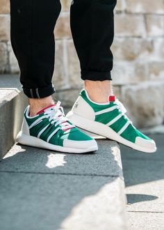 reputable site 80482 9ccb4 adidas EQT Racing 93 16 Boost