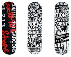 Skateboard decks - Google Search