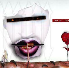 Marilyn Manson, The Arch Dandy of Dada | Oscar Wilde, Aubrey Beardsley, Raoul Hausmann - The NACHTKABARETT