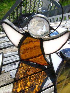 c1afd7bd484 23 najlepszych obrazów na Pintereście na temat tablicy Stained glass ...