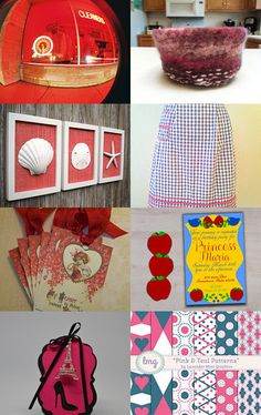 FRU -->❤ IT'S A HEART ATTACK  by Sherry Belbot on Etsy--Pinned with TreasuryPin.com