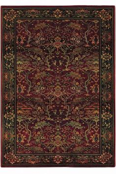 Debbie, would these colors work for the family room? Peace Area Rug - Synthetic Rugs - Traditional Rugs - Rugs | HomeDecorators.com