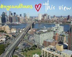 Do you like it too?  #vip #viewfromabove #brooklynheights  #nycandtours #turistinewyork #sightseeing #touring #tourguide #guide #newyorkrejsetips #nycrejsetips #danmark #danish #denmark #sommerferie #påskeferie #brooklynbridge #ferie #vacation #rejs #rejseliv #turengårtil #vismigditnewyork #newyorkcityskyline  #turengårtilnewyork #nyc #ny #newyork #touristguide #turengårtilnewyork #traveltips