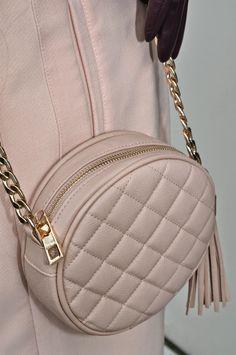 Kiki Simone Fashion - Fashion blog by Kiki Simone Williamson: clothing: PRETTY IN PINK (VALENTINE'S DAY LOOK)