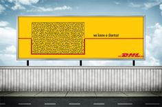 https://www.behance.net/gallery/6982687/DHL-print-ads