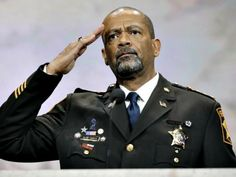 Chilling: Sheriff reveals exactly HOW gun confiscation can become REALITY