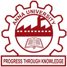 MCA Admissions 2016 announced by Anna University Anna University Centre for Distance Education : - http://www.managementparadise.com/forums/indian-b-schools-college-zone-campus-talks/293369-mca-admissions-2016-anna-university-anna-university-centre-distance-education.html