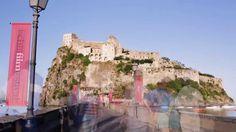 Video Story Ischia Film Festival 2014