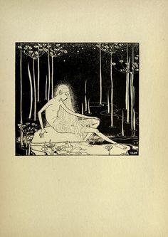 Down-adown-derry : a book of fairy poems