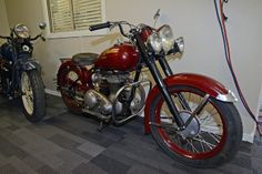Indian Motorcycle Museum Of Australia opens on March 15 at 419 Newman Rd, Geebung. Read all about it on MotorbikeWriter.com (http://motorbikewriter.com/indian-motorcycles-museum-opens/).  Photos by David Cohen - Ultragraphics.com.au