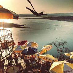 Read about The Oasis on Lake Travis: http://www.realtyaustin.com/blog/austins-best-happy-hours.html