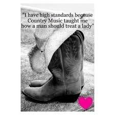 country quote thats soo true :p