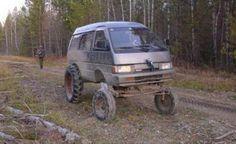 Русские авто приколы