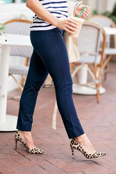 The Sloan Pant By Lonestar Southern