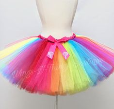 c08dbef1a5fb5 Best quality Kid Skirt Dresses for your chosen baby