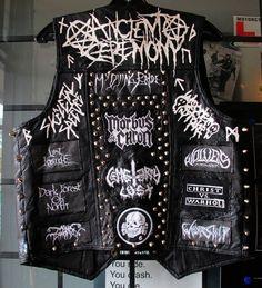 http://rerides.ca/wp-content/uploads/2012/05/black-metal-vest-rerides_8437.jpg