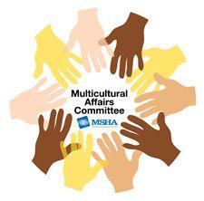 multicultural center - Cerca con Google