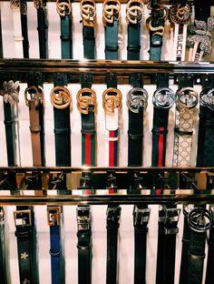 Fashion Belts, Gucci Fashion, Womens Fashion, Gucci Outfits, Cute Outfits, Fashion Outfits, Cute Jewelry, Jewelry Accessories, Fashion Accessories