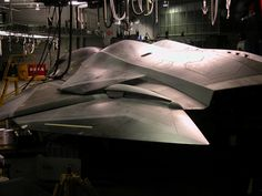 The making of the Talon and EDI fighter jets for the movie Stealth. Starcraft, Star Trek, Fighter Jets, Behance, Vehicles, Spaceships, Design, Airplanes, Science