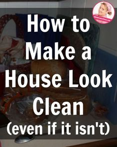 14 Clever Deep Cleaning Tips & Tricks Every Clean Freak Needs To Know Deep Cleaning Checklist, Deep Cleaning Tips, House Cleaning Tips, Spring Cleaning, Cleaning Hacks, Cleaning Products, A Slob Comes Clean, Clean Freak, Homekeeping