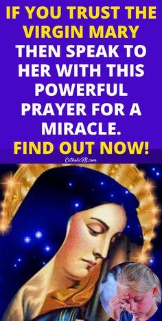 Lent Prayers, Prayers For Healing, Bible Prayers, Catholic Prayers, Powerful Prayers, Holy Week Prayer, Prayer For Today, Rosary Prayer, Faith Prayer