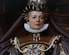 A classic French-language film about a century princess, with fabulous costumes and a few zippers. Renaissance Fashion, Costumes, Jewelry, Jewlery, Dress Up Clothes, Jewerly, Fancy Dress, Schmuck, Jewels