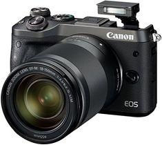 Canon EOS M6 Appareil Photo Numérique Hybride Kit 18-150m... https://www.amazon.fr/dp/B06WP66SVV/ref=cm_sw_r_pi_dp_x_h9fpzbVXBMFRN