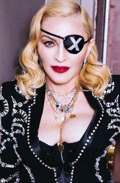 Playboy, Divas Pop, Lady Madonna, Material Girls, Famous Women, Celebs, Celebrities, Little Sisters, Madonna 80s