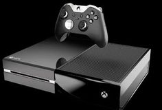 D.I.Y CONSOLE REPAIR GUIDES: 10 Common Xbox One Problems and Fixes